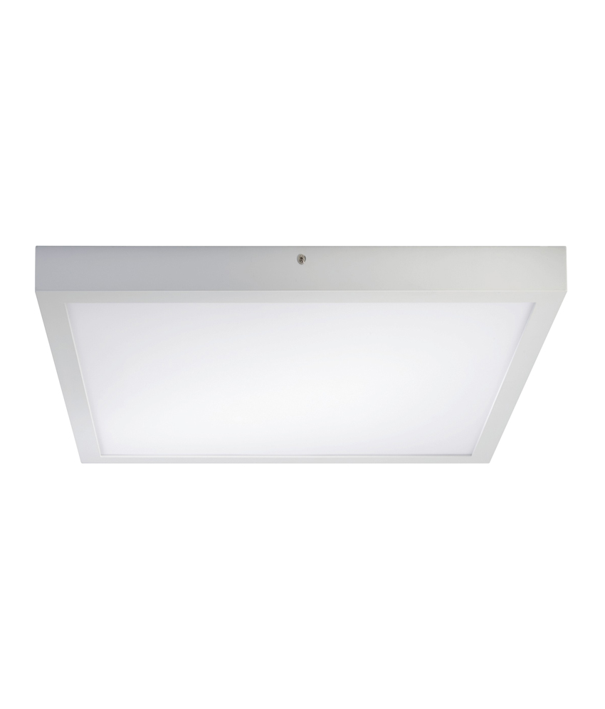 LED Surface Panel Lights - Elegant Series 40W