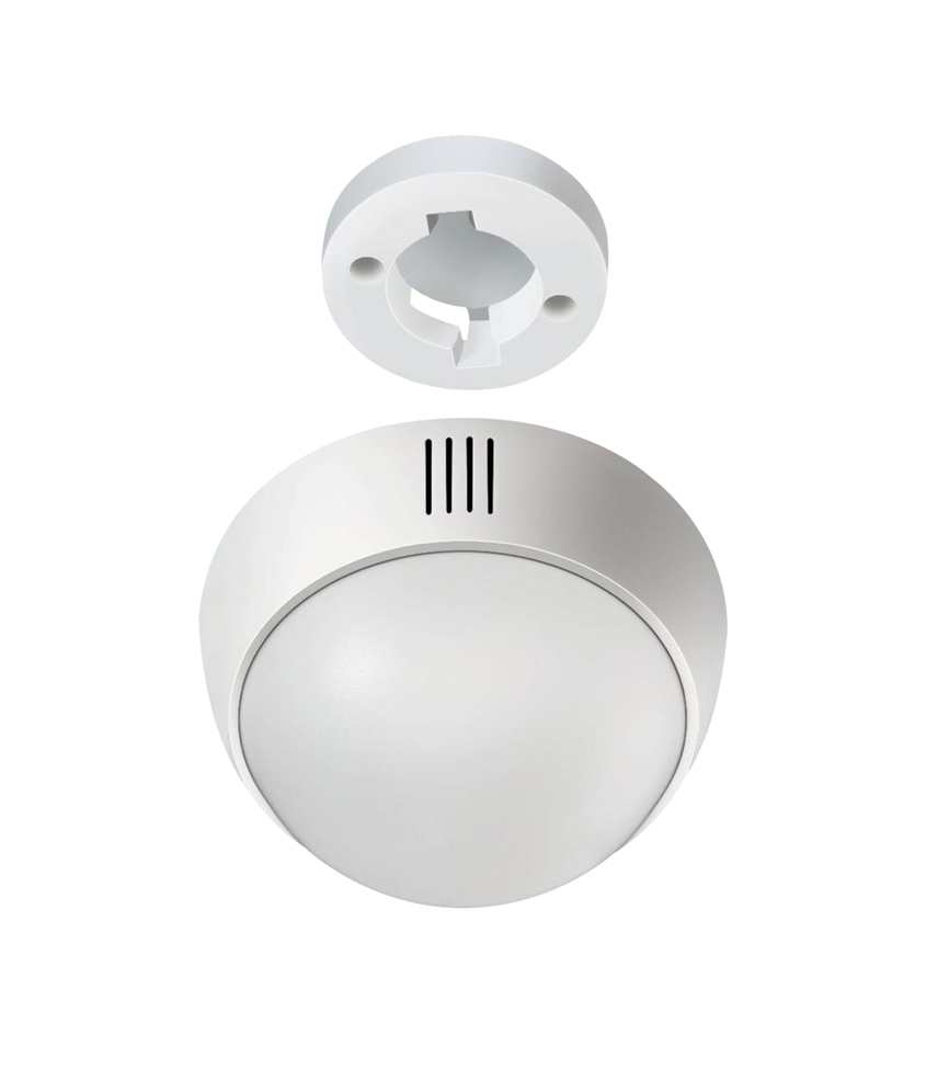 Ceiling Lights Dome Series 7W