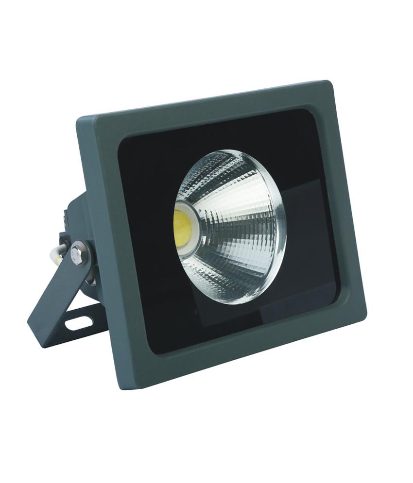 LED Flood Lights COB - 20W