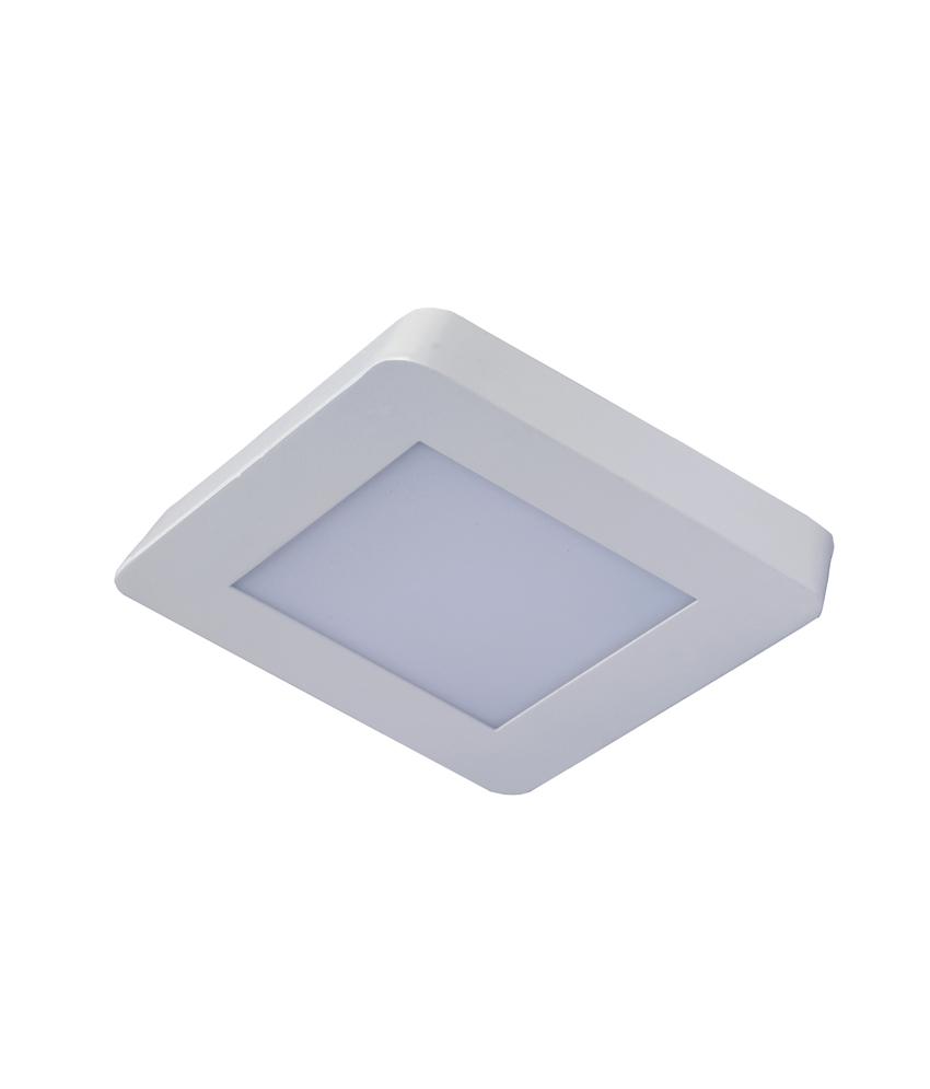 LED Surface Panel Lights - Elegant Series 18W