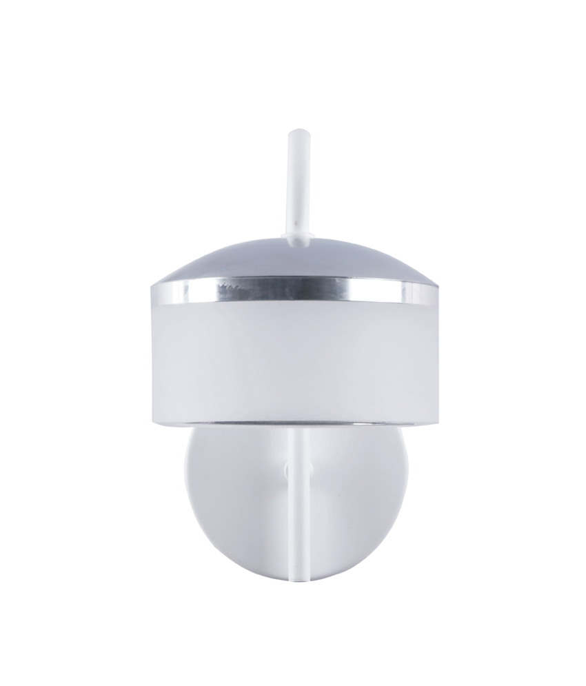 AETHER Indoor Wall Light 9W