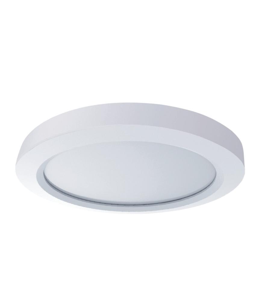 LED Surface Panel Lights Premium Series 18W