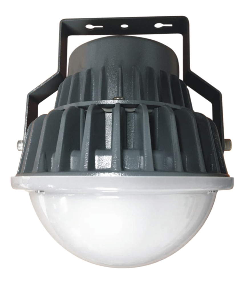 Led Well Glass Lights 70W