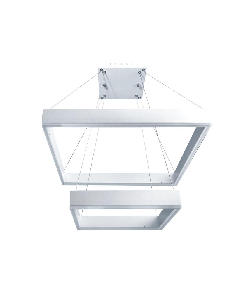 Apollo Indoor Hanging Light  95W