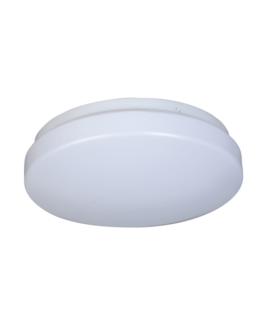 Ceiling Light Dome Series 18W
