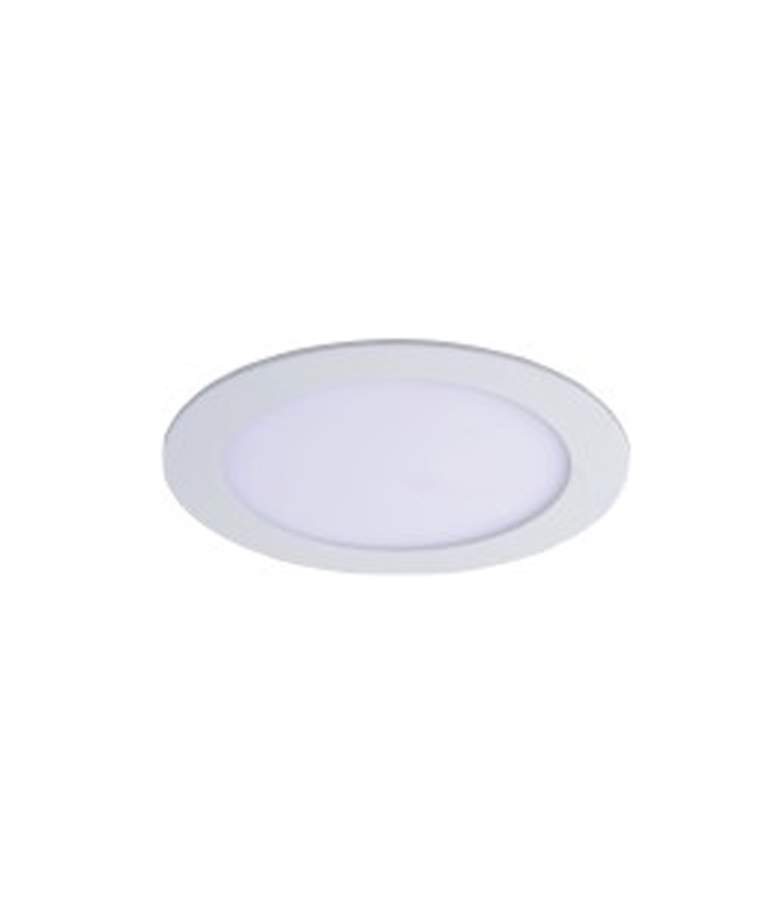 LED Slim Panel Lights - Elegant Series-2 18W